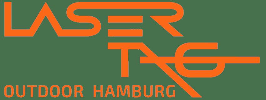 LaserTag Hamburg - LaserTag spielen in Hamburg und Umgebung